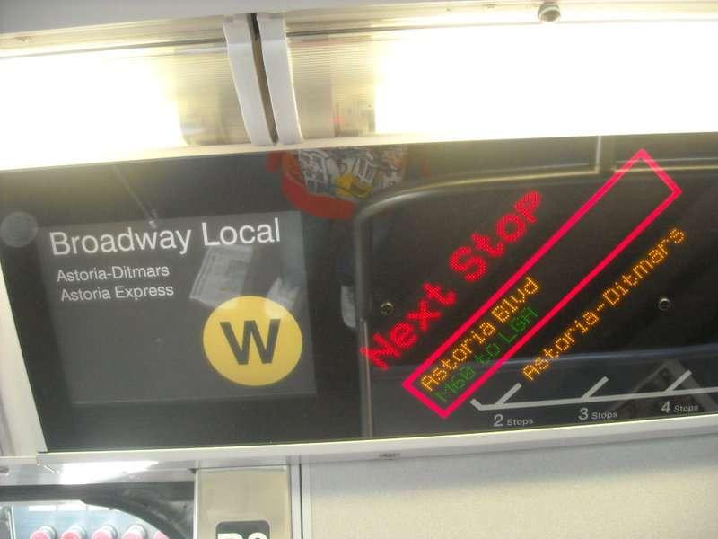 subway076.jpg