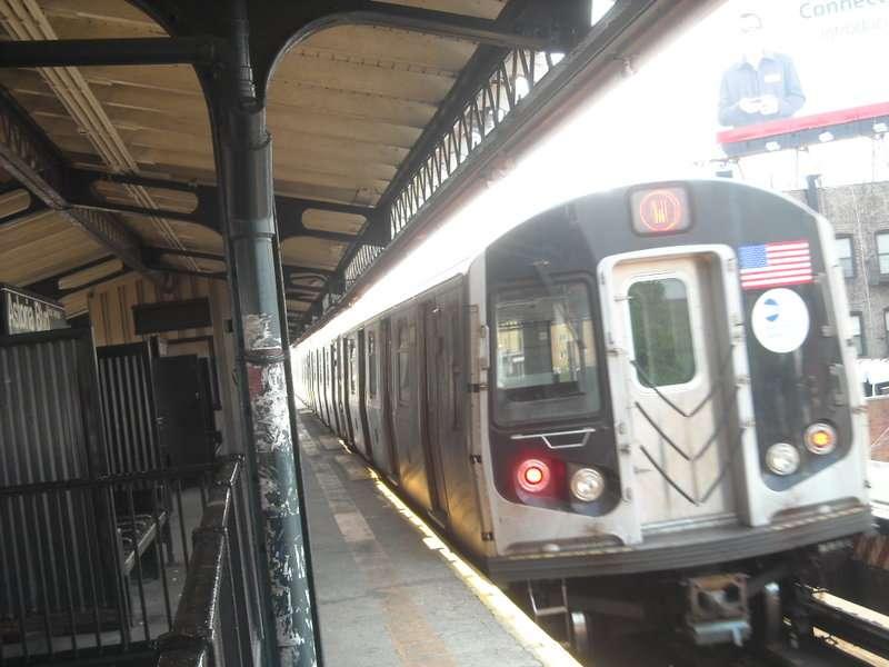 subway081.jpg
