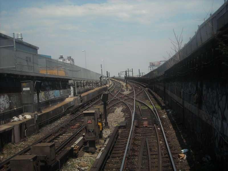 subway071.jpg