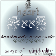I.Heart.Axxe