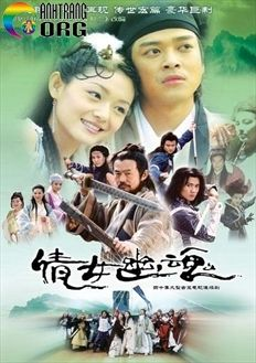 ThiE1BB87n-NE1BBAF-U-HE1BB93n-Chinese-Ghost-Story-2003