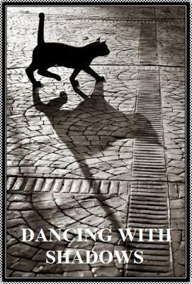 dancingwithshadows